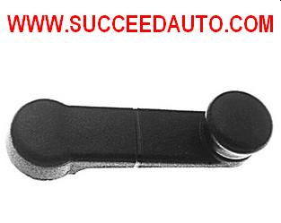 Auto Window Handle,Car Window Handle,Truck Window Handle