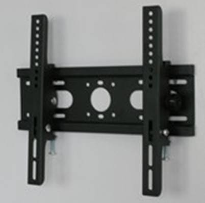 Tilting LED/LCD/PDP TV Wall Support (EMP-205ST)
