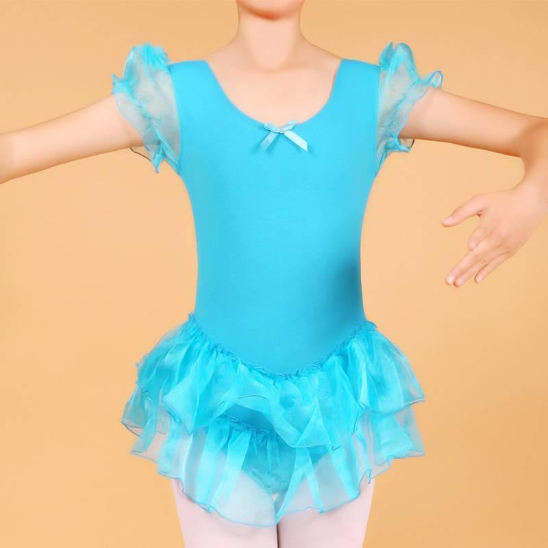 Tutus / Dance wear / Ballet Tutu