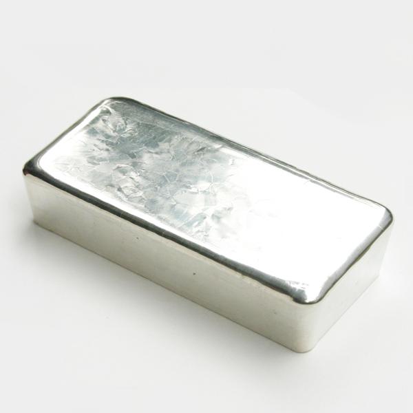 99.999%Tin(Sn)