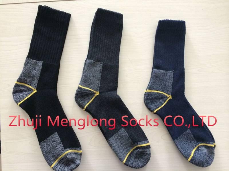 Worker socks/Men socks