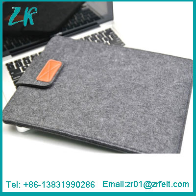 Customized Fashion Computer Protection Laptop Case