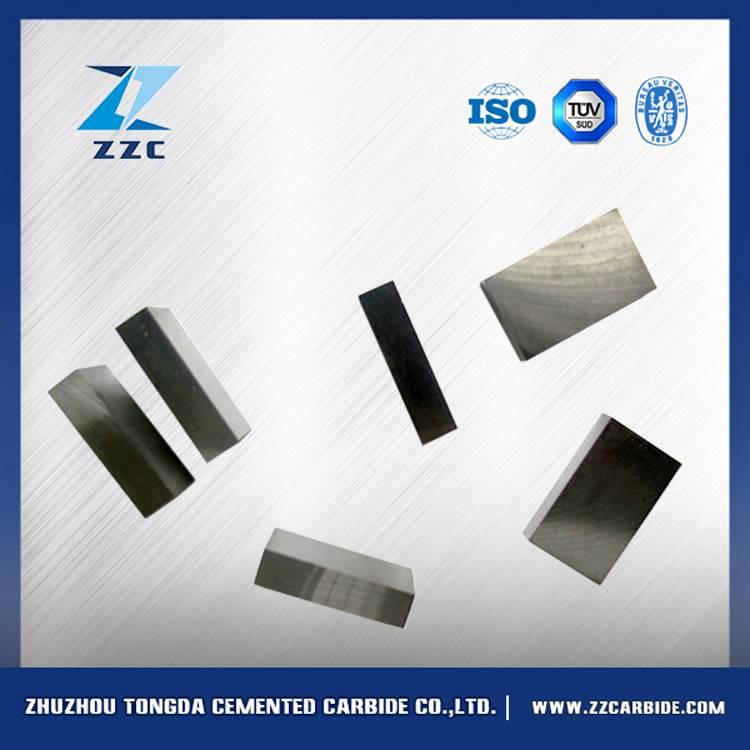 carbide saw tips manufacturer