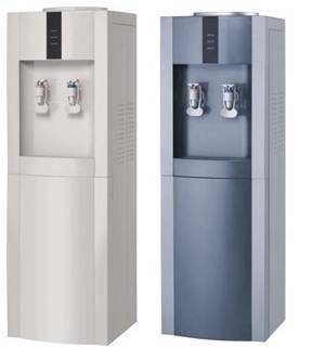 High Quality Hot and Cold Water Dispenser