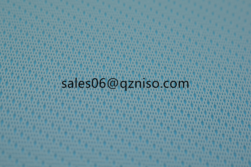 High quality Perforated film for sanitary napkin/baby diaper