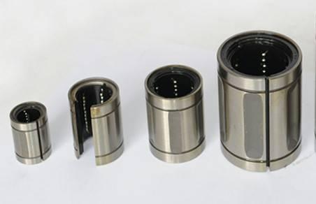 KB25-AJ bearing