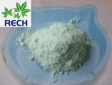 Iron Sulphate Heptahydrate Industry Grade