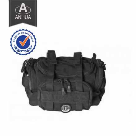 SWAT War Gas Mask Package
