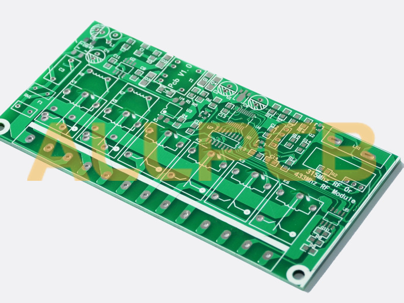 Double-sided boards world wide free shippping