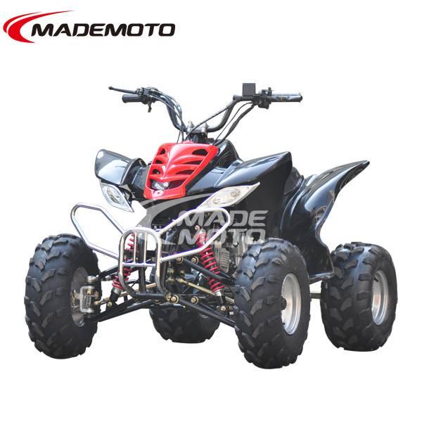 110CC Air Cooled ATV Quad (AT1101)