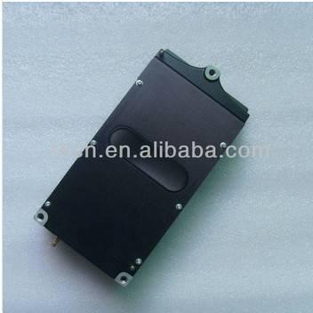 JUKI 750/760/2010/2020/2050 laser