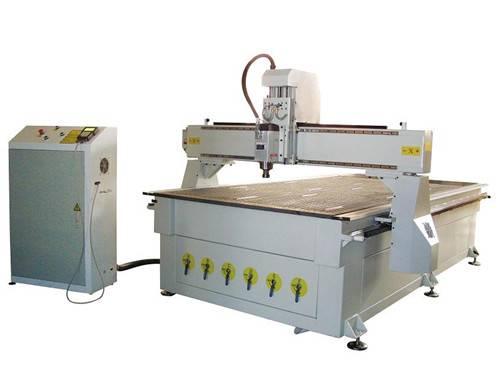 GF-1325 EVA engraving machine engraver engraving