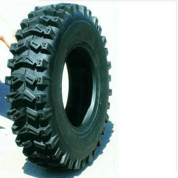 eco -friendly pneumatic wheelbarrow tire and hantruck wheel 4.80-8