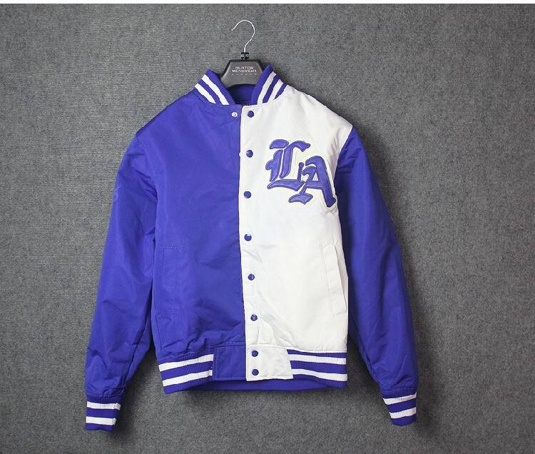 I am looking for good quality Jacket manufacturer.