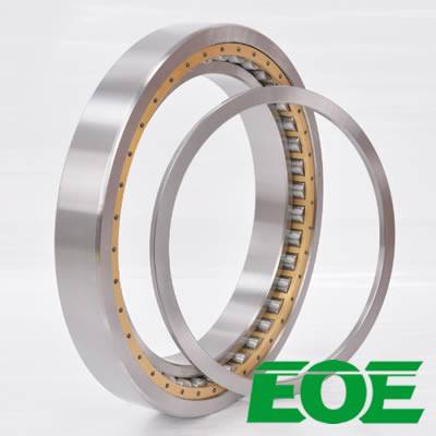 EOE Large Oil field Mud Pump Mining Bearings 10992SE