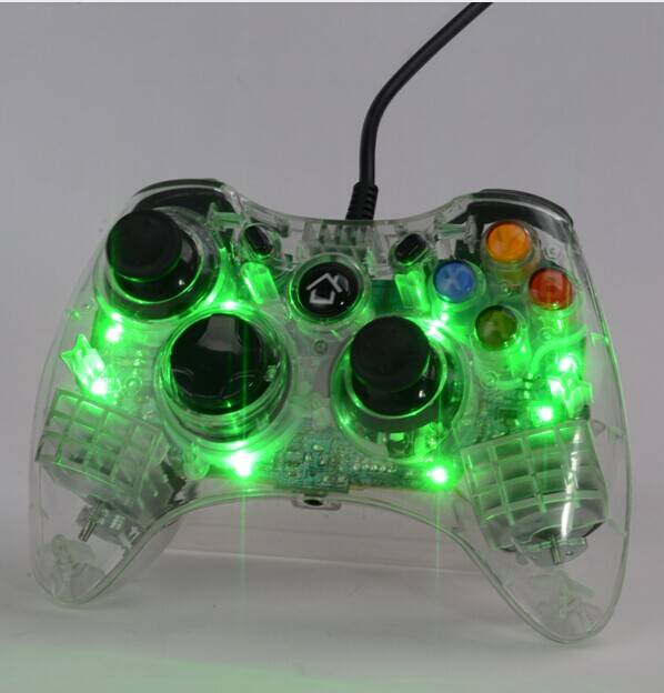 Growing Wired Game Controller/Joystick/Gamepad for XBox One