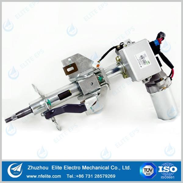 electric power steering (EPS) TDF25 for Haima Auotmobile Familia