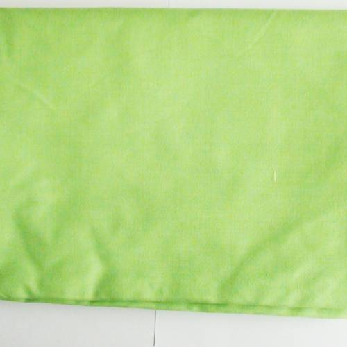 """100% Polyester Dyed Fabric,Cared Plain,45*45,96*72,63"""""""