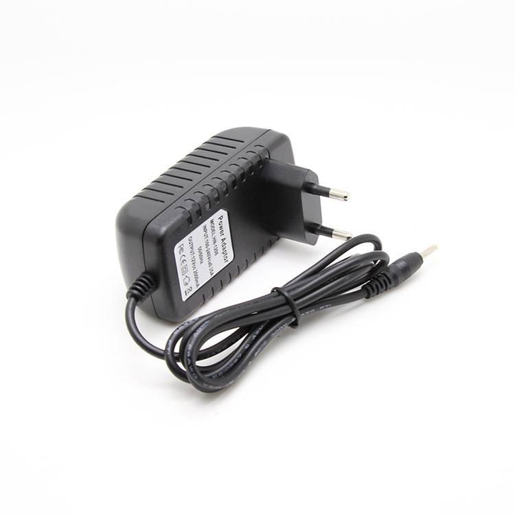 12v 0.42a power adapter for LED