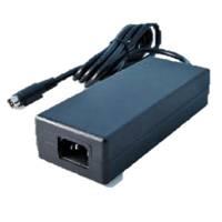 ATA050 SERIES  50W DOE VI Adapter