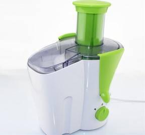juicer BH3333