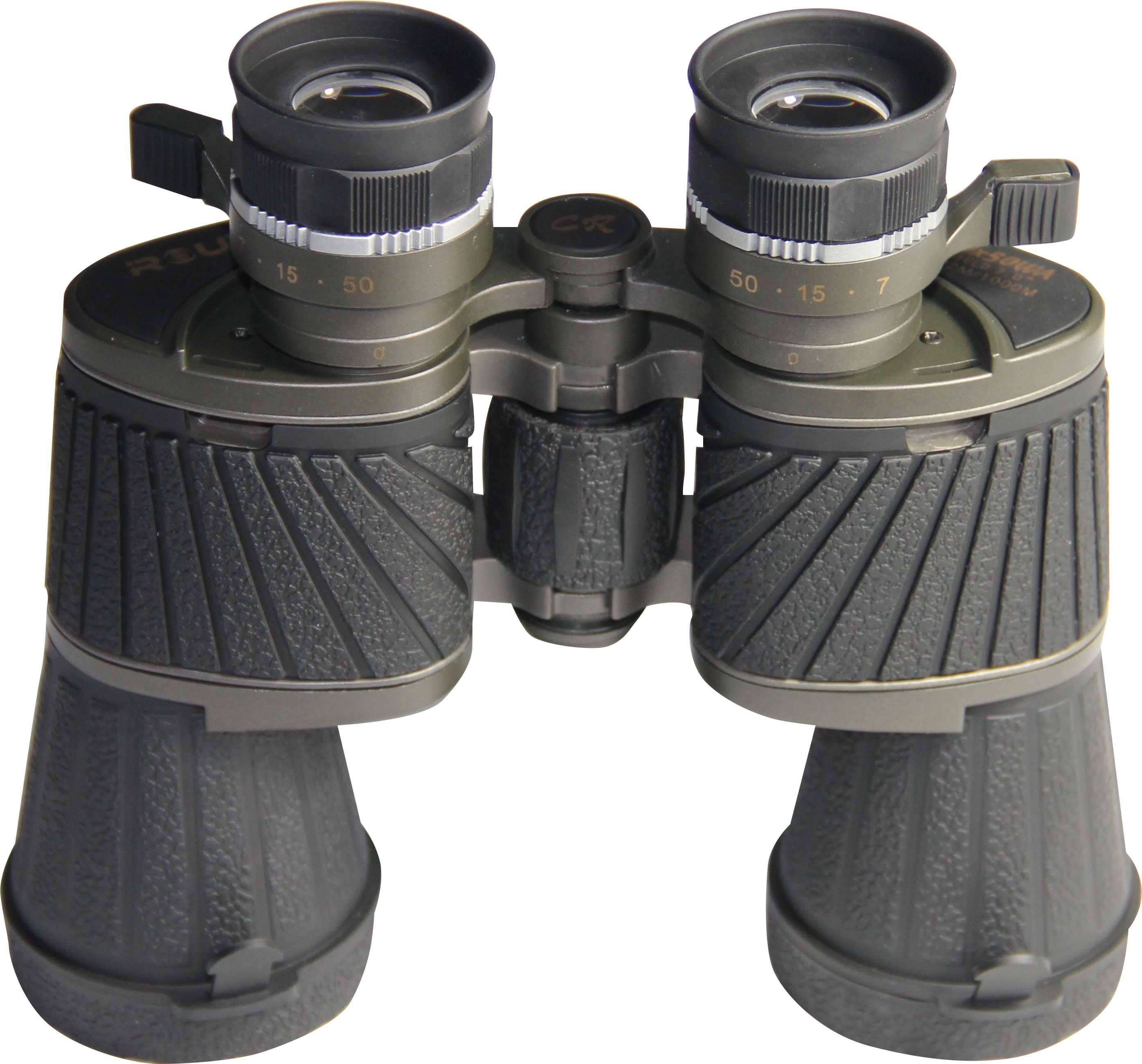 (BM-5007 ) 7X35 Outdoor waterproof  super field extra wide angle super large Binoculars