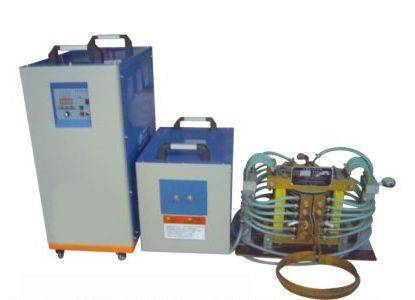 induction hardening equipment|induction hardening machine|induction heat treating