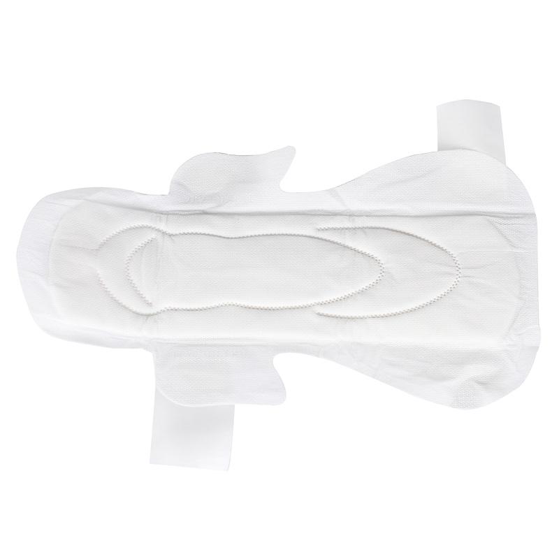 casoft sanitary napkin