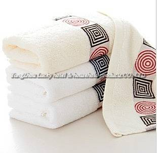 hotel towel (HH-001)