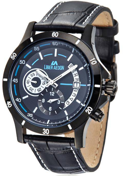 Wholesale Branded Quartz Watch, Automatic Mechanical Watch, Mechanical Watch