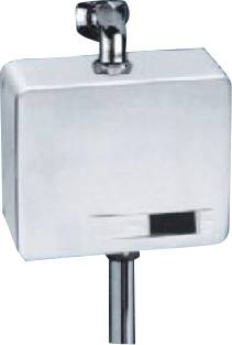 Self-powered auto toilet flush valve(XS-210)