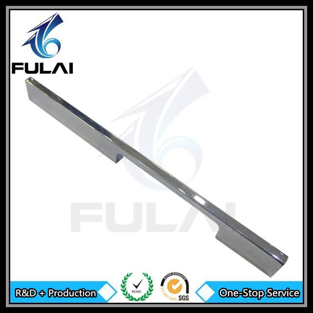Shenzhen furniture hardware supplier metal door handles