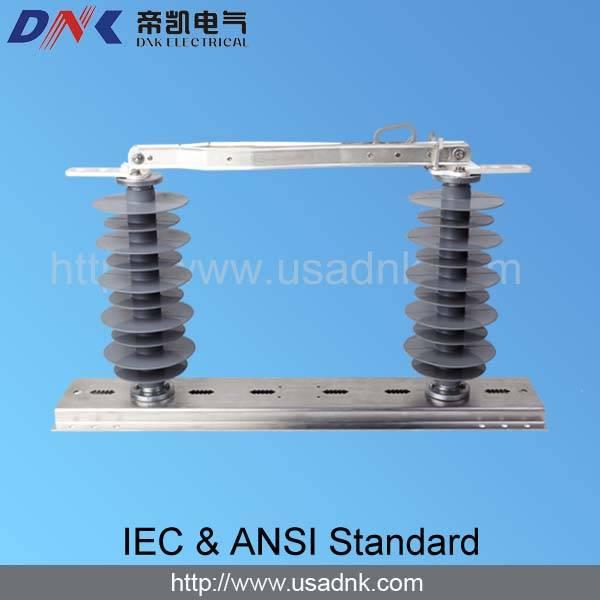 33kV Isolator / Disconnector