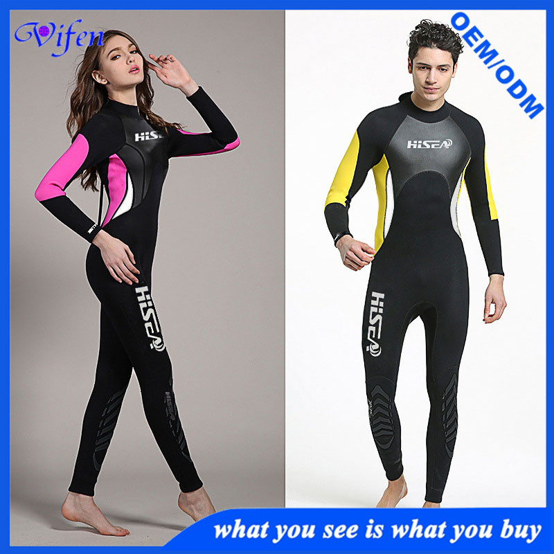 best men wetsuits SCR wetsuits best lovers wetsuits high-ranking fashion onliensale