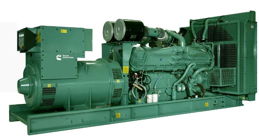 Sell Cummins Generator spare part 3627385 SUPPORT,FAN amlpp
