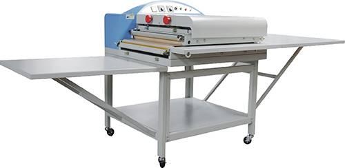 Brand New Cheap T shirt Pneumatic Heat Rosin Press Transfer Printing Machine in Bangladesh PE4060