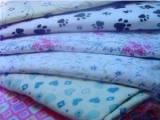 cotton flannel printed sheet cotton poplin twil canvas