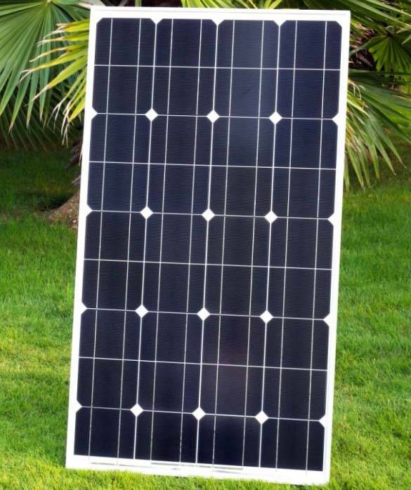 Free Samples 1000w Solar Panel with Free Sample