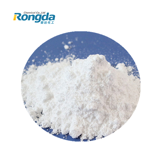 93% Ready for shipment for paper use, waste water treatment, bleaching and tanning sodium sulfite