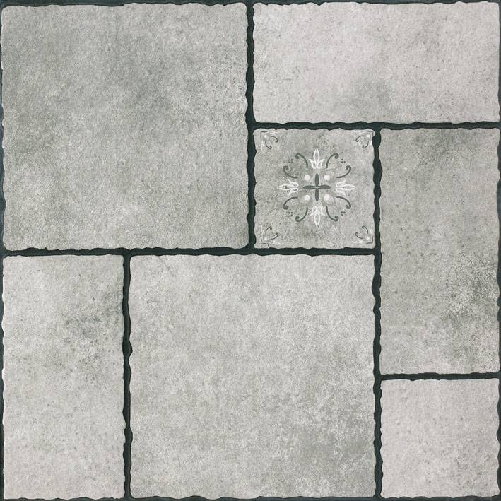 60609 Rustic tile 600*600, China rustic tile manufacturer, China floor tile OEM