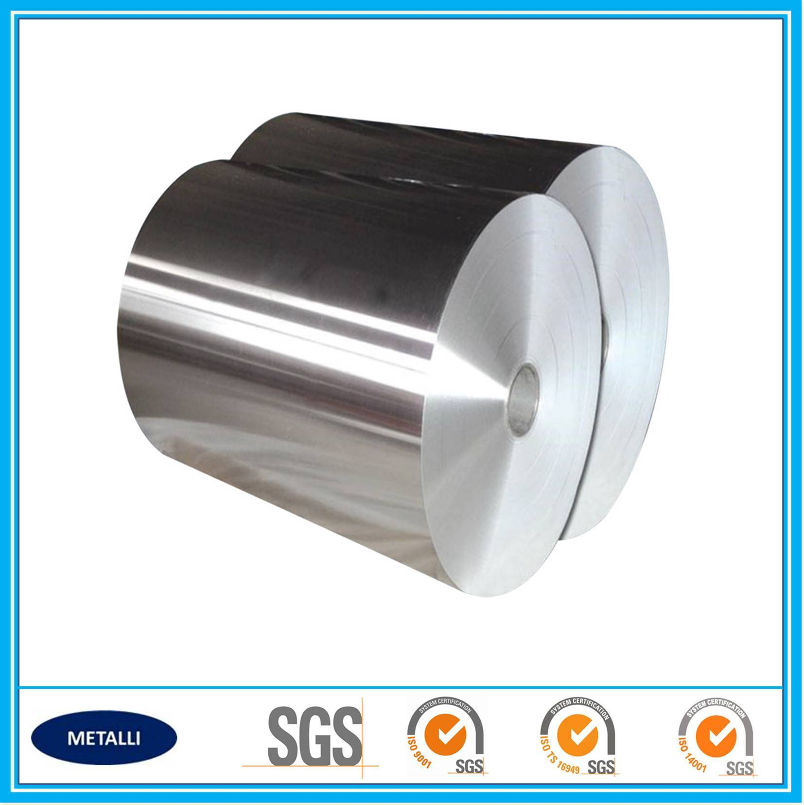 Hot selling aluminum cladding sheet and coil