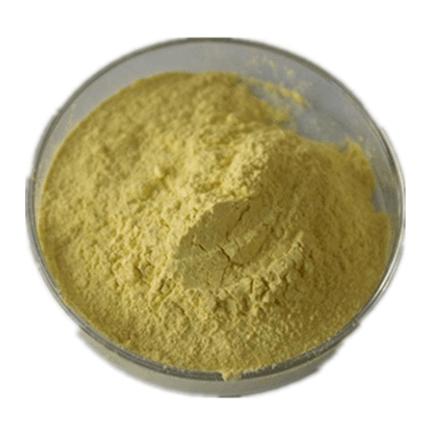 Light-Yellow Powder Dl-Thioctic Acid Alpha Lipoic Acid CAS 1077-28-7