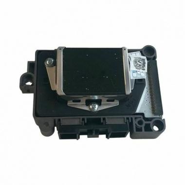 Epson PRO 3000 Printhead F196010 / 196000 Unlocked