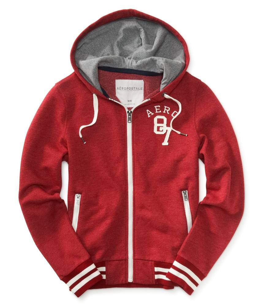 Traddin Men's Hoodies