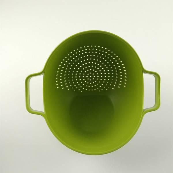 Fruit Filter Baskets