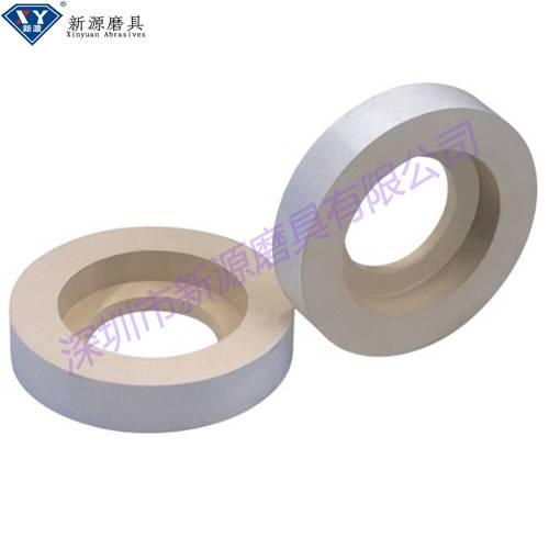 X-5000 cerium polishing wheel,cerium oxide glass polishing wheel