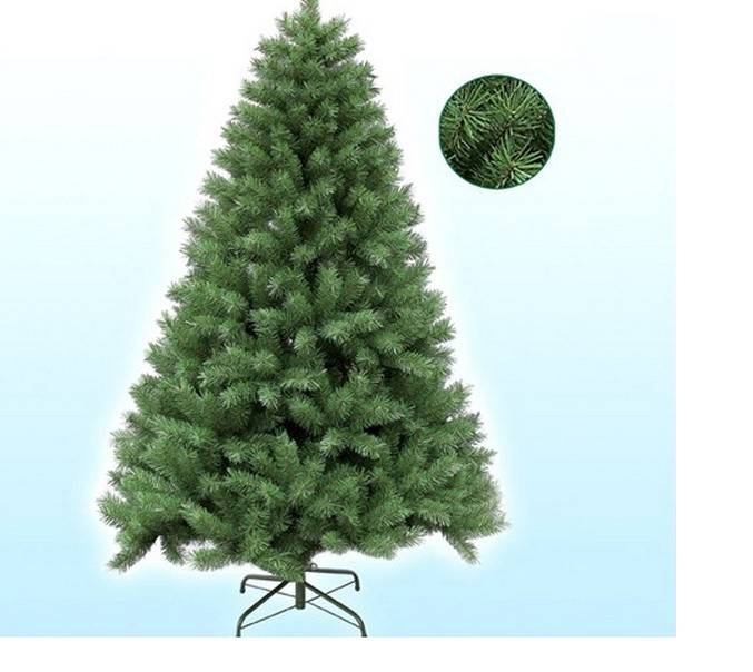 artificial christmas tree christmas ornament outdoor decoration