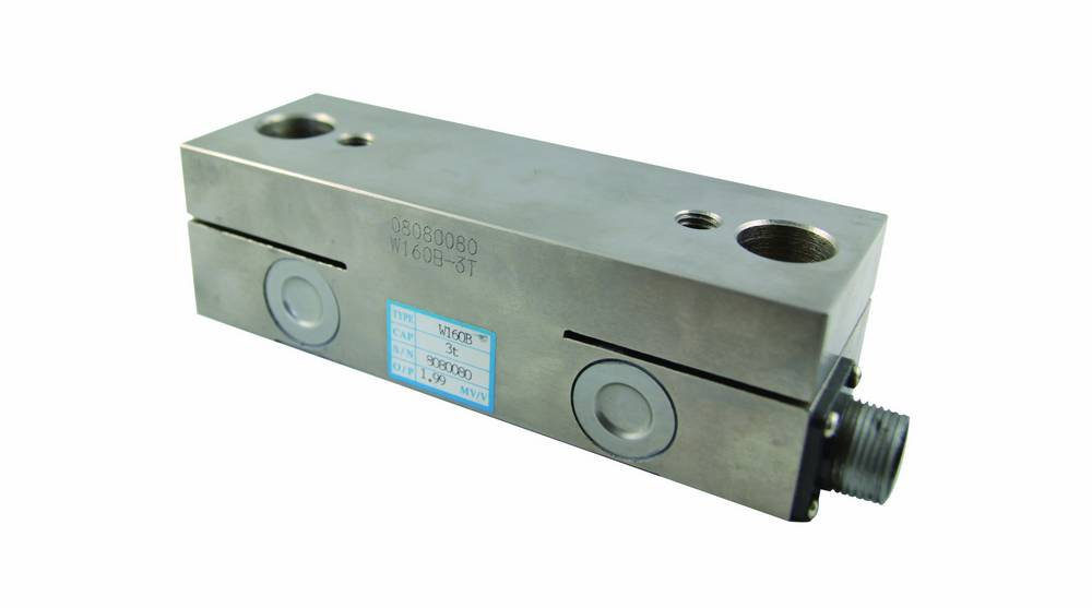 Elevator Load Cell W160B