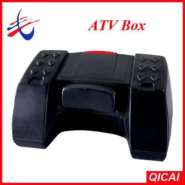 atv parts,atv rear box