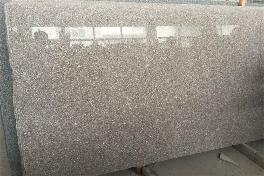 G617 Granite Slabs & Tiles, China Pink Granite
